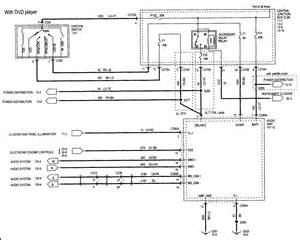 f radio wiring diagram image wiring similiar ford f 150 stereo wiring diagram keywords on 2012 f150 radio wiring diagram