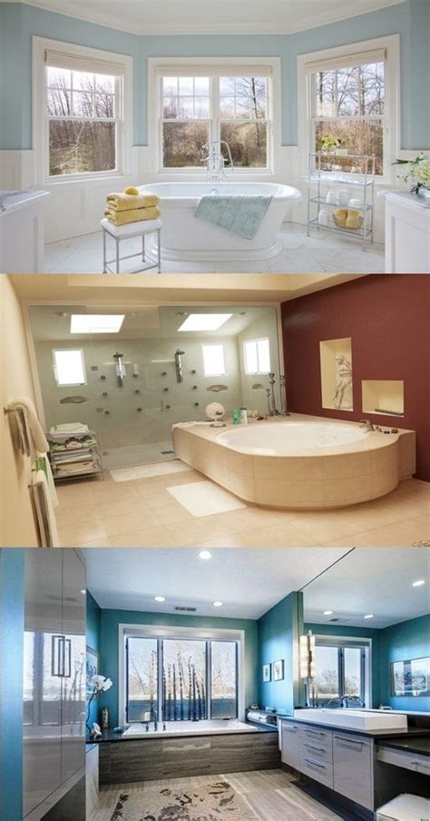 To Create A Spa Bathroom by How To Create A Relaxing Spa Like Bathroom Interior Design