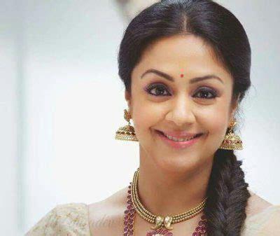 actress jyothika hd image jyothika hd image 3