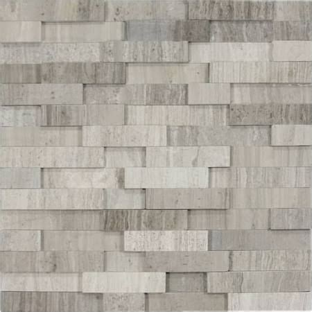 groutless tile backsplash google search