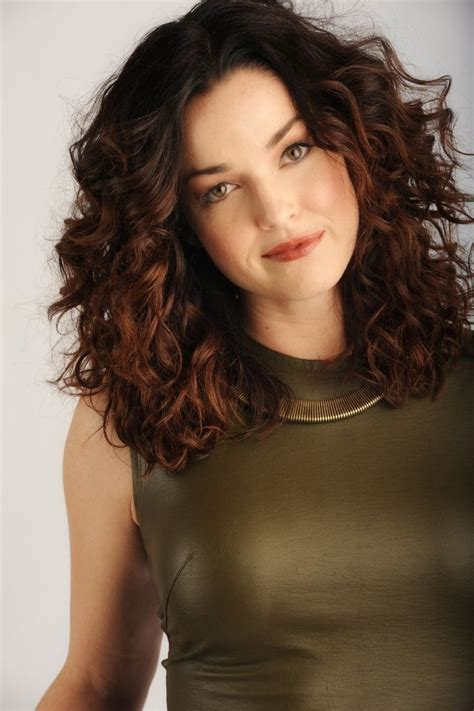 medium to haircuts for wavy hair curly hairstyles thick hair fade haircut 5676