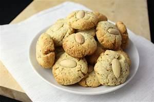 Kekse Mit Mandeln : marzipan kekse mit mandeln christina waitforit ~ Orissabook.com Haus und Dekorationen