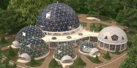 small greenhouse kits geodesic domes vikingdome