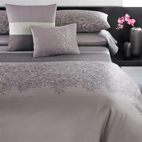 Calvin Klein Bedding by Calvin Klein Madiera Bedding Bloomingdale S