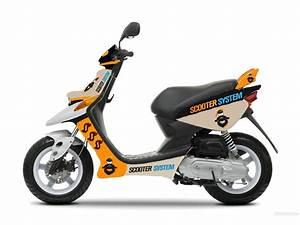 Mbk Booster 2016 : envoi d 39 autocollants scooter system page 41 actualit s et nouveaut s forum scooter system ~ Medecine-chirurgie-esthetiques.com Avis de Voitures