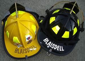 Fire helmet name stickers custom sticker for Fire helmet name lettering