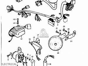 cb200 carburetor schematic cb200 get free image about With china atv carburetor wiring