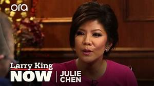 "Matt Lauer and ""The Today Show"" Controversy: Julie Chen ..."