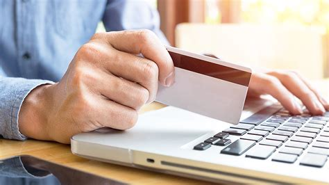On average, people hold around $3,100 in credit card debt, according to a 2019 credit karma analysis. Here Are the 5 Best Ways to Negotiate Credit Card Debt