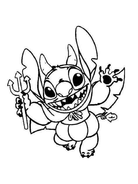 color pages stitch coloring pages free printable stitch coloring pages