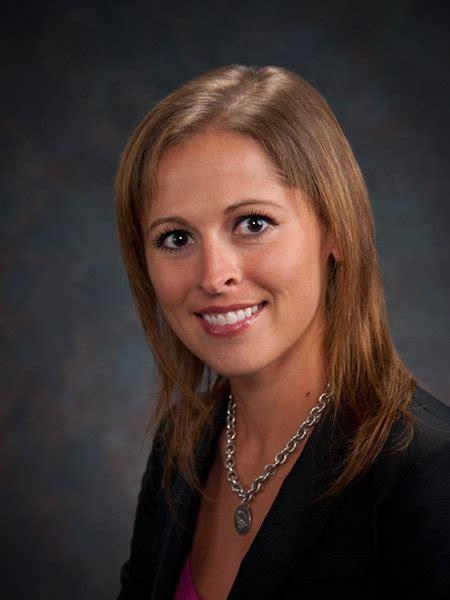 lisa  moore west bend wisconsin attorney  lawyer legion
