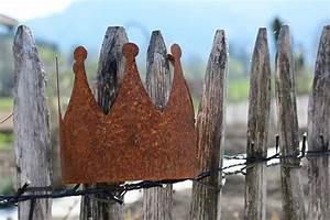 übergabeprotokoll Haus Vermietung : service f r immobilieneigent mer immobilienmakler duisburg ~ Lizthompson.info Haus und Dekorationen