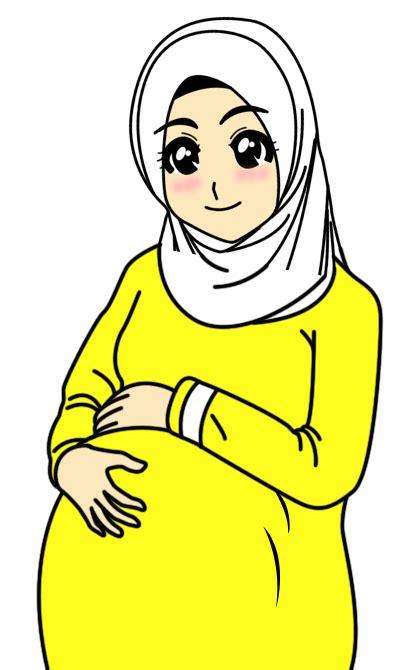 Wanita Hamil Pertama Vitamin Terbaik Bagi Ibu Hamil Dan Janin