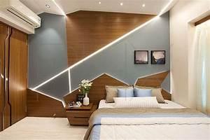 40, Unordinary, Bedroom, Design, Ideas, You, Must, Have