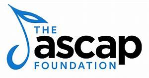 The ASCAP Foundation Musical Theatre Workshop Now ...