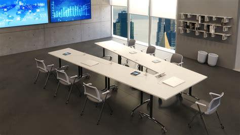 tavolo richiudibile tavolo pieghevole e richiudibile forum progetti
