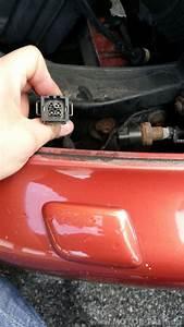 Auto Ohne Klimaanlage : klimaanlage ohne funktion a4 b5 bj 96 afn audi a4 b5 ~ Jslefanu.com Haus und Dekorationen