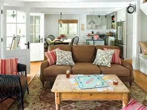 cottage livingroom furniture cottage living room furniture lazy boy furniture furniture outlet antique