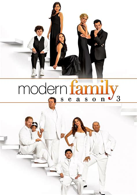 modern family saison 3 complete telecharger streamingk s 233 ries