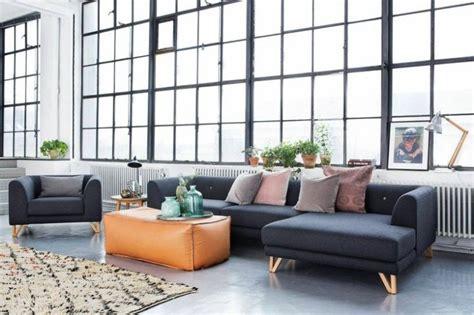 Sofa Co by Sofacompany