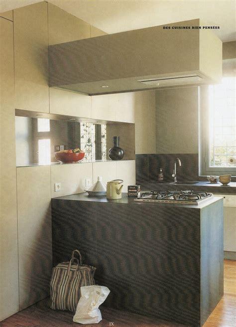 hauteur placard cuisine 20 inspirant hauteur placard cuisine jdt4 meuble de cuisine