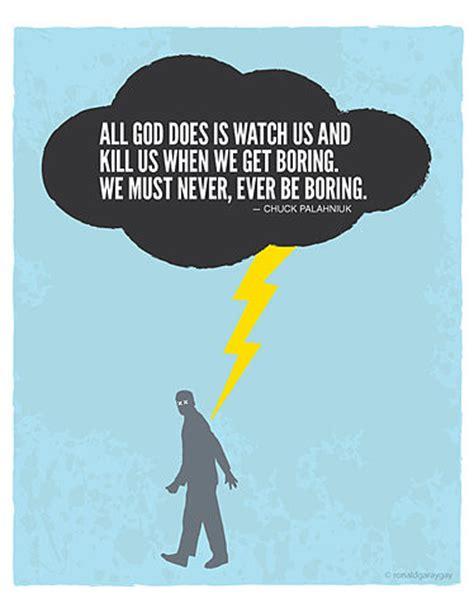 funny lightning quotes quotesgram