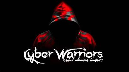 Hacker Anonymous Hacking Wallpapers Hack Computer Desktop