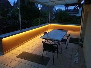 Led Terrassenbeleuchtung Boden : terrassenbeleuchtung led glas pendelleuchte modern ~ Markanthonyermac.com Haus und Dekorationen