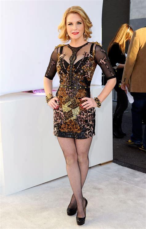nylon celebrities carrie keagan