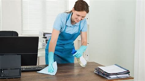 emploi d entretien de bureaux nettoyage bureau 57 images de nettoyage bureau beau