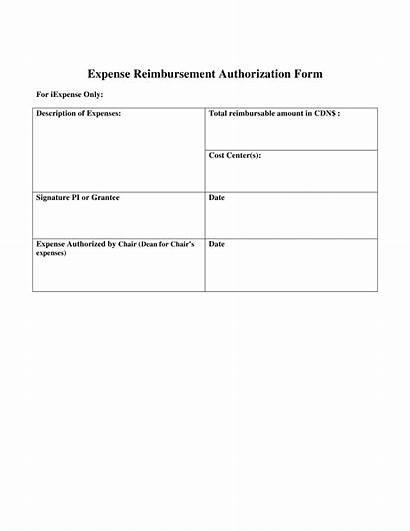 Authorization Form Travel Template Allbusinesstemplates Templates