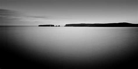 Sfaktiria Island, Peloponnese - Erieta Attali