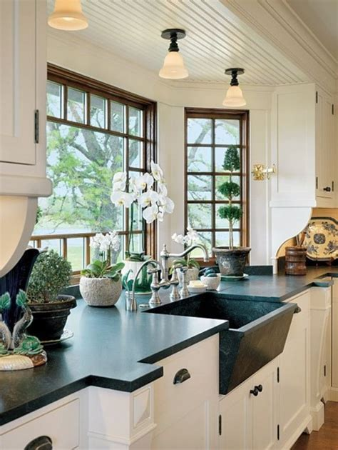 kitchen remodeling  tips choosing blanco sink