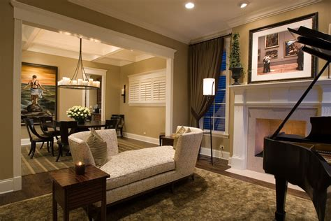 living room lounge chaise lounges for living room peenmedia