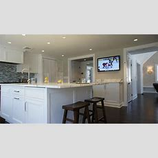 Cari's Newly Remodeled Kitchen (& Baths!)  Hooked On Houses