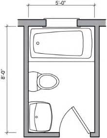 design a bathroom floor plan bathroom floor plans bathroom floor plan design gallery