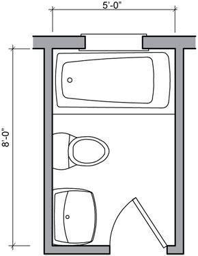 5x8 bathroom floor plan bathroom floor plans bathroom floor plan design gallery