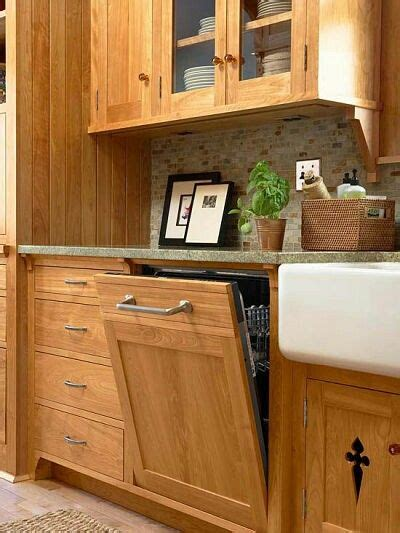 what of kitchen cabinets are in style 43 best paint color ideas for kitchen and other cabinets 2236