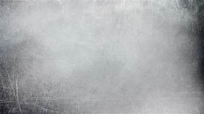 Gray Grunge Textures Freckle Grey Textured Desktop