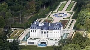 Maisons Du Monde Sale : la maison la plus ch re du monde est un mini versailles hideux lib ration ~ Bigdaddyawards.com Haus und Dekorationen