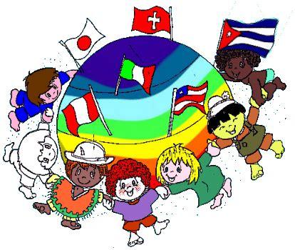 giornata mondiale   diritti dellinfanzia  dell