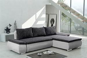Ecksofa Billig Kaufen : schlafsofa sofa couch ecksofa eckcouch schlaffunktion baku l r kaufen bei kuechen ~ Markanthonyermac.com Haus und Dekorationen