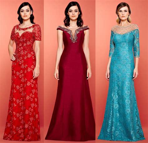casa de vestidos 15 vestidos de festa sem decote madrinhas de casamento