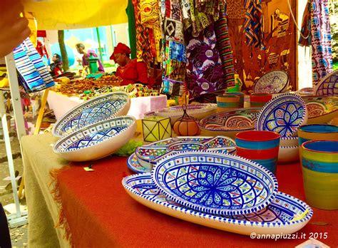 piastrelle tunisine piastrelle tunisine