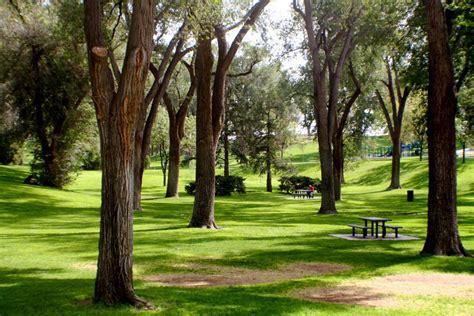 Serenity Parks | Queenstown, New Zealand | Go Explore!
