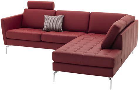canapé d angle cuir et tissu canapé d angle cuir et tissu 2 idées de décoration