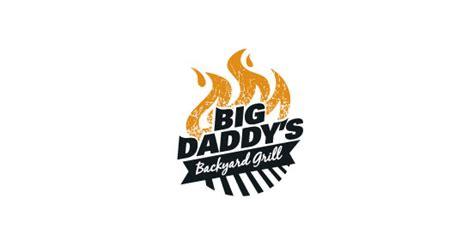 Backyard Creations Logo awesome logo designs  creative logo designs 552 x 294 · jpeg