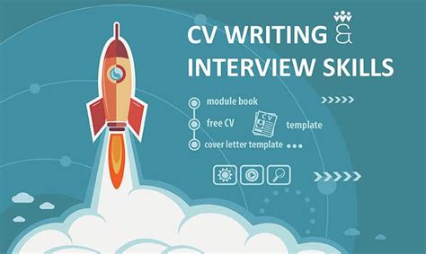 Cv Writing Skills by Cv Writing And Skills Course With
