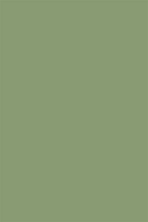 sage green l shades sage green paint www pixshark com images galleries