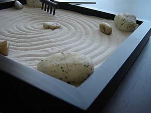 Zen Garten Miniatur : berfl ssig izen garden meditative app f r iphone ipad ~ A.2002-acura-tl-radio.info Haus und Dekorationen